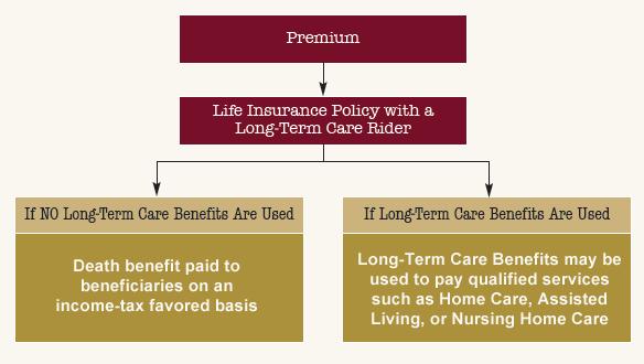 Long Term Life Insurance Quotes Amusing Long Term Life Insurance Quotes 01  Quotesbae