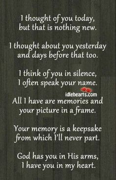 Losing A Loved One To Cancer Quotes Endearing Losing A Loved One To Cancer  Quotes 10