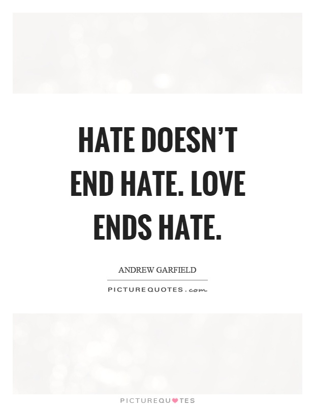 Love And Hate Quotes Gorgeous Love And Hate Quotes 08  Quotesbae