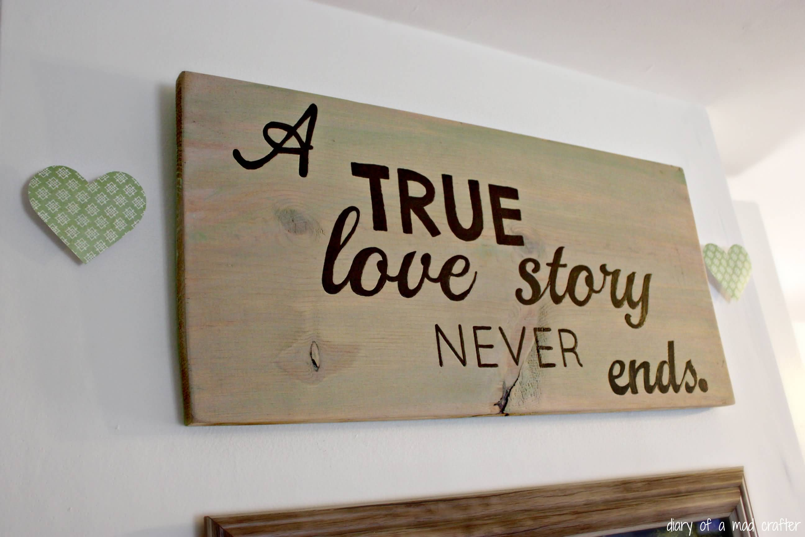 Love Art Quotes 20 Love Art Quotes That Surely Inspire You  Quotesbae