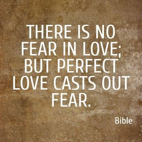 Love Bible Quotes 19