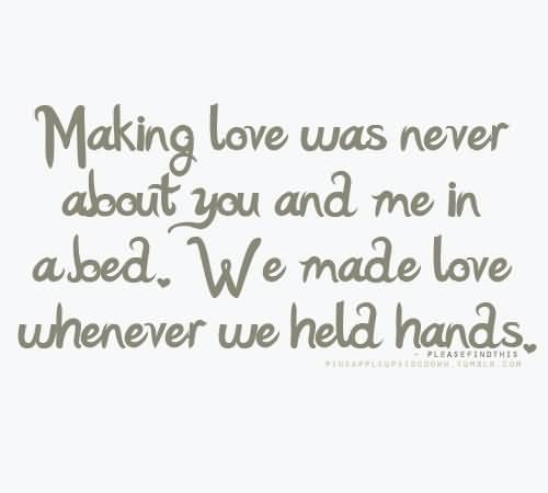 Love Choices Quotes Best Love Choices Quotes 03  Quotesbae