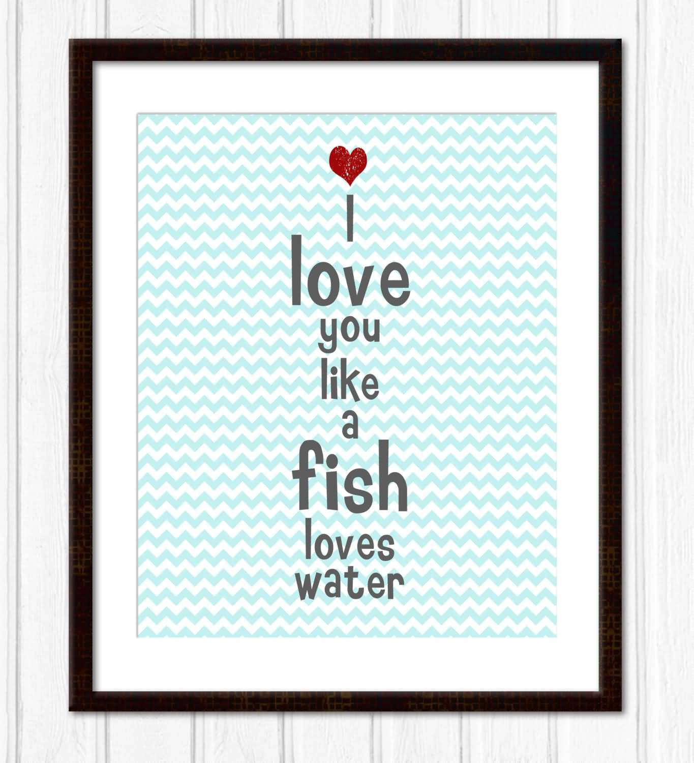 Love Fishing Quotes Love Fishing Quotes 01  Quotesbae