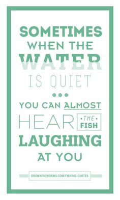 Love Fishing Quotes Awesome Love Fishing Quotes 04  Quotesbae
