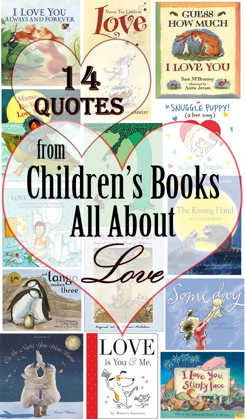 Love For Childrens Quotes 20 Love For Childrens Quotes Pictures Images & Photos  Quotesbae