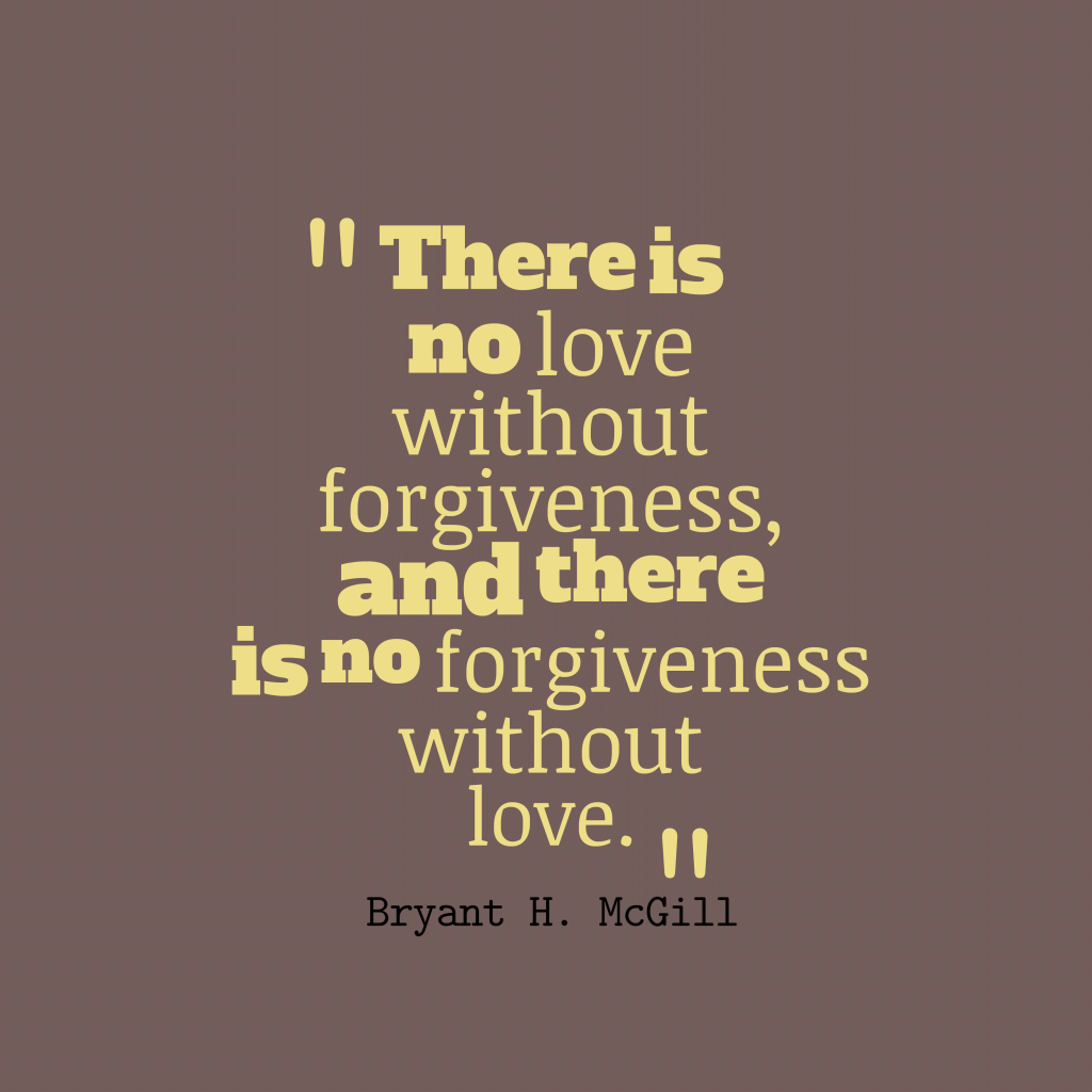 Love Forgiveness Quotes For Her Simple Love Forgiveness Quotes For Her 04  Quotesbae