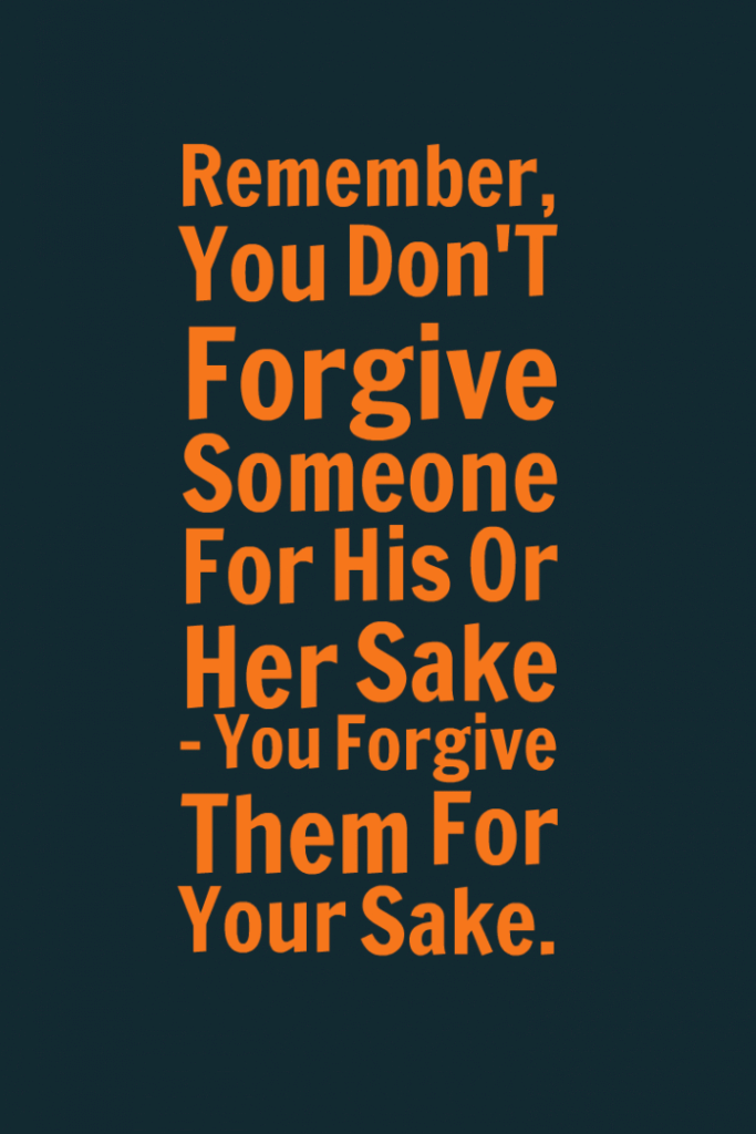Love Forgiveness Quotes Mesmerizing 20 Love Forgiveness Quotes For Her With Sayings  Quotesbae