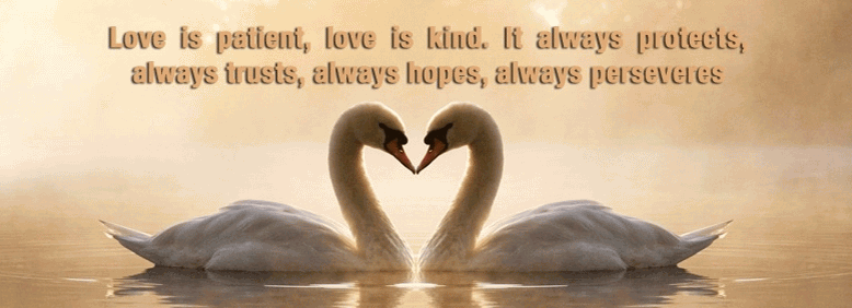 Love Is Kind Quote Simple 20 Love Is Kind Quote Images And Photos Collection  Quotesbae