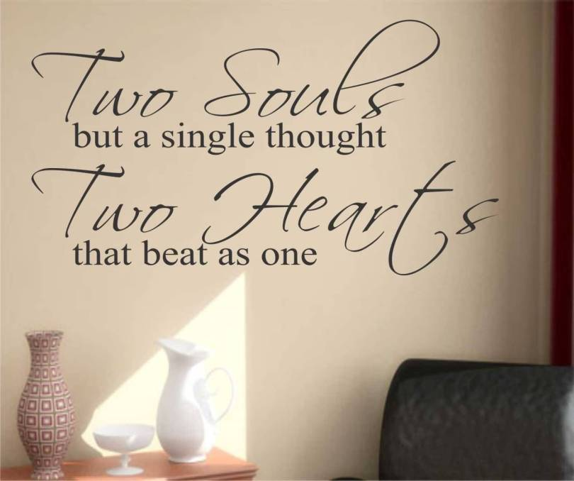 Quotes Love Marriage Impressive 20 Love Marriage Quotes And Sayings Pictures  Quotesbae