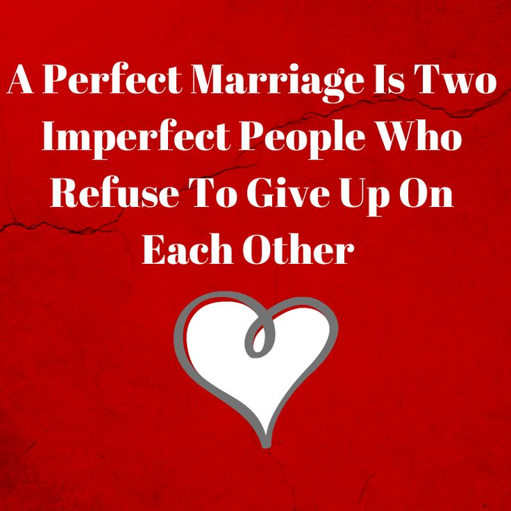 Love Marriage Quotes Fascinating Love Marriage Quotes 14  Quotesbae