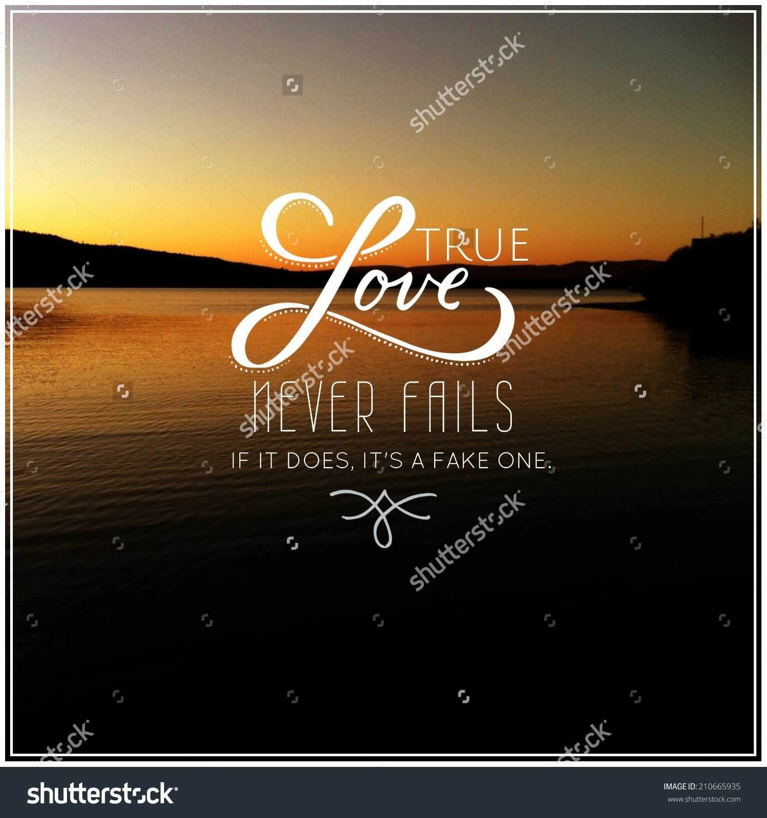 Love Never Fails Quote Love Never Fails Quote 07  Quotesbae