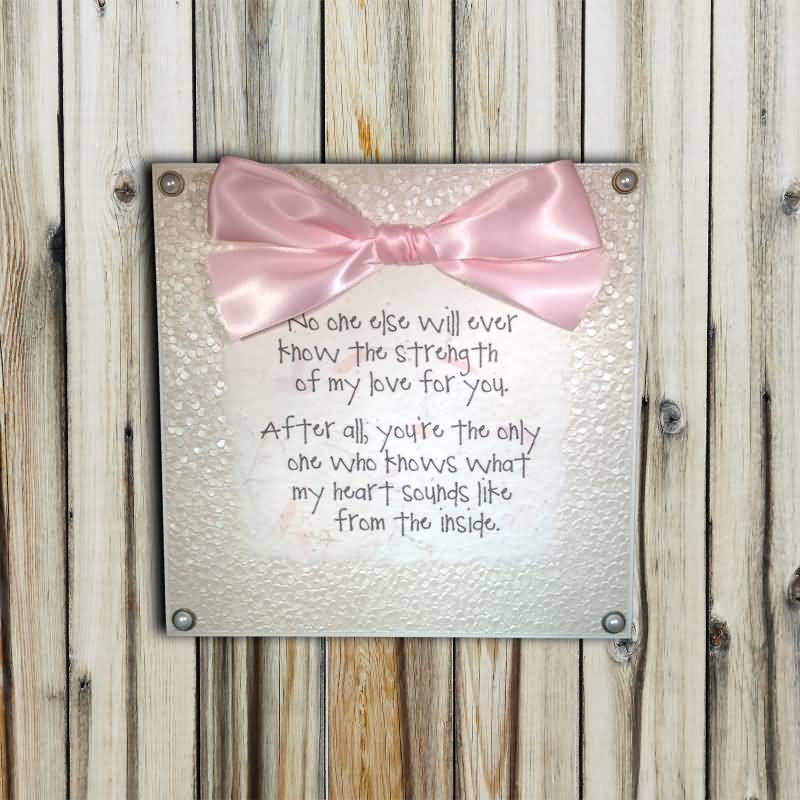 Love Plaques Quotes Endearing Love Plaques Quotes 18  Quotesbae