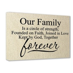 Love Plaques Quotes Entrancing Love Plaques Quotes 20  Quotesbae