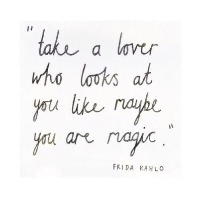 Love Poem Quotes 10 Amazing Pictures