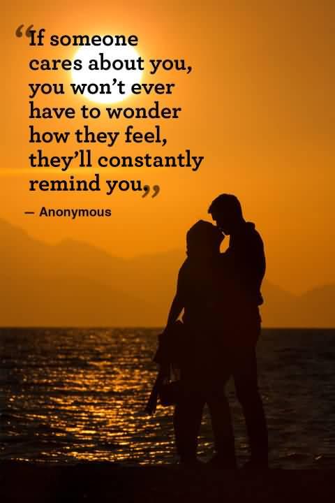 Love Power Quotes Prepossessing Love Power Quotes 14  Quotesbae