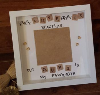 Love Quote Picture Frames Captivating Love Quote Picture Frames 08  Quotesbae