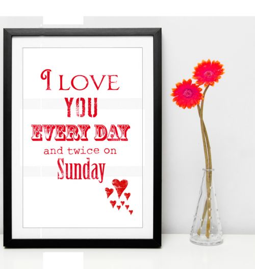 Attractive Love Quote Picture Frames 18 Nice Ideas