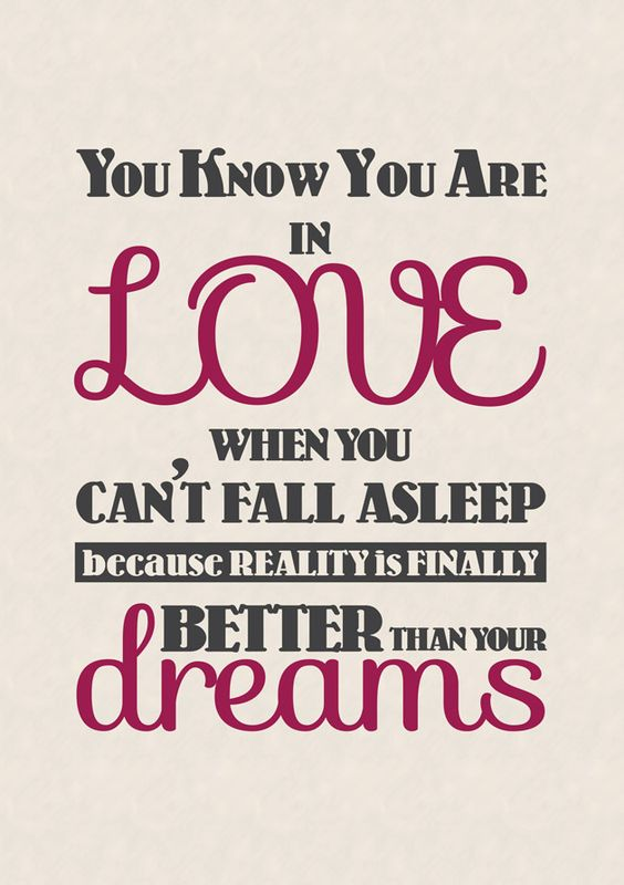 Love Quote Posters Amazing Love Quote Posters 14  Quotesbae