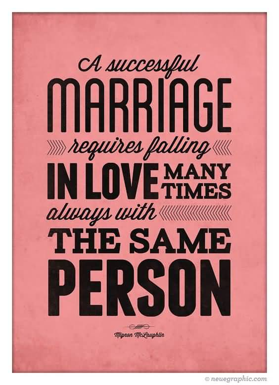 Exceptionnel Love Quote Posters Magnificent Love Quote Posters 16 Quotesbae