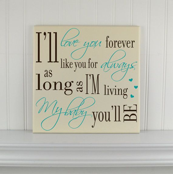 Genial Love Quote Signs Beauteous Love Quote Signs 12 Quotesbae