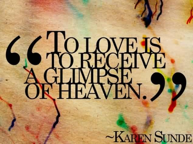 Love Quotes By Famous Poets Impressive Love Quotesfamous Poets 05  Quotesbae