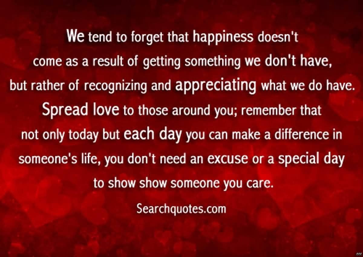 Valentine Day Love Quotes Love Quotes For Her On Valentines Day 03  Quotesbae