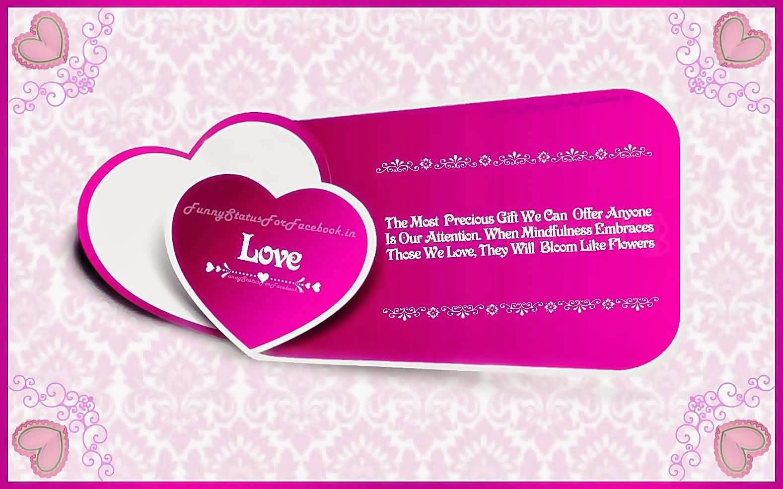 Love Quotes On Valentines Day For Her Love Quotes For Her On Valentines Day 12  Quotesbae