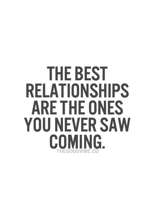 Love Quotes For Us 18 Pictures Gallery