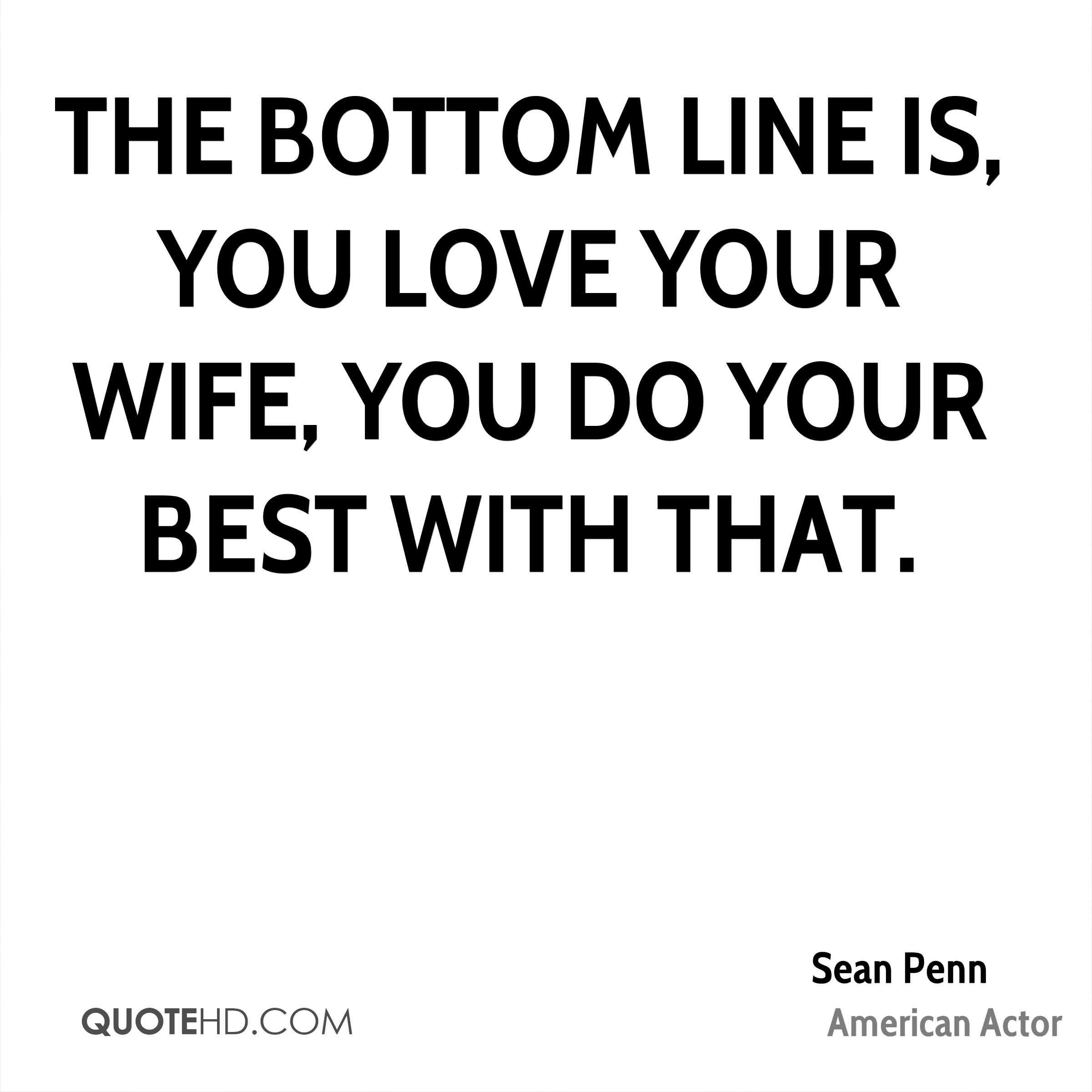 Love Quotes For Your Wife Inspiration Love Quotes For Your Wife 16  Quotesbae