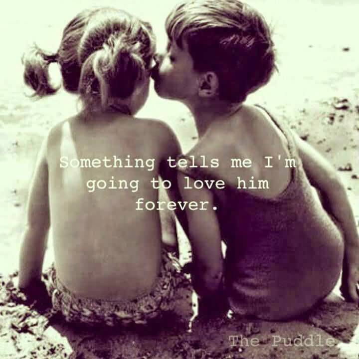 Love Quotes Kids Extraordinary Love Quotes Kids 18  Quotesbae