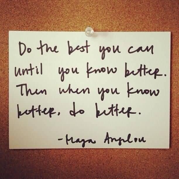 Love Quotes Maya Angelou 01