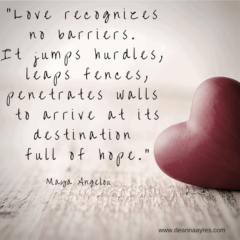 Love Quotes Maya Angelou Interesting Love Quotes Maya Angelou 08  Quotesbae