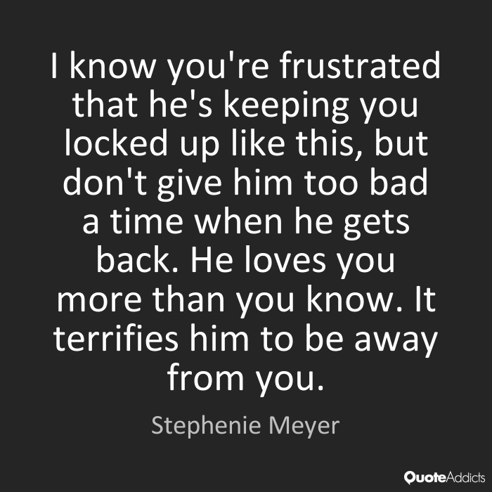Love Quotes To Get Him Back Beauteous Love Quotes To Get Him Back 09  Quotesbae