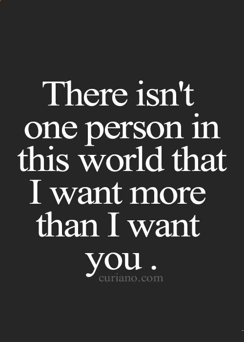 Beautiful Love Quotes To Make Him Want You 01 Design