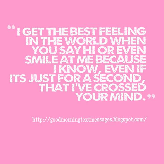 Love Quotes To Send To Him Beauteous Love Quotes To Send To Him 03  Quotesbae