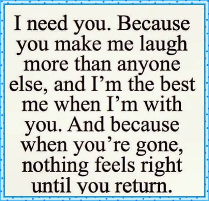 Love Quotes To Send To Him Simple 20 Love Quotes To Send To Him Images & Photos  Quotesbae