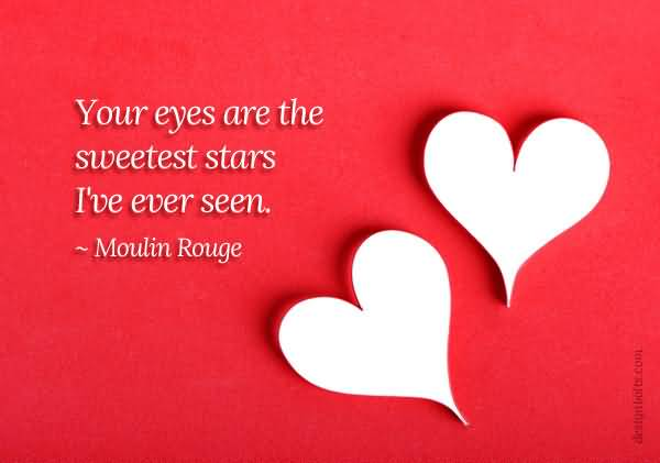 Love Quotes Valentines Day 09