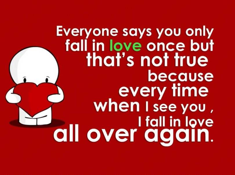 Quotes Valentines Day. sweet famous love quotes for valentines day ...