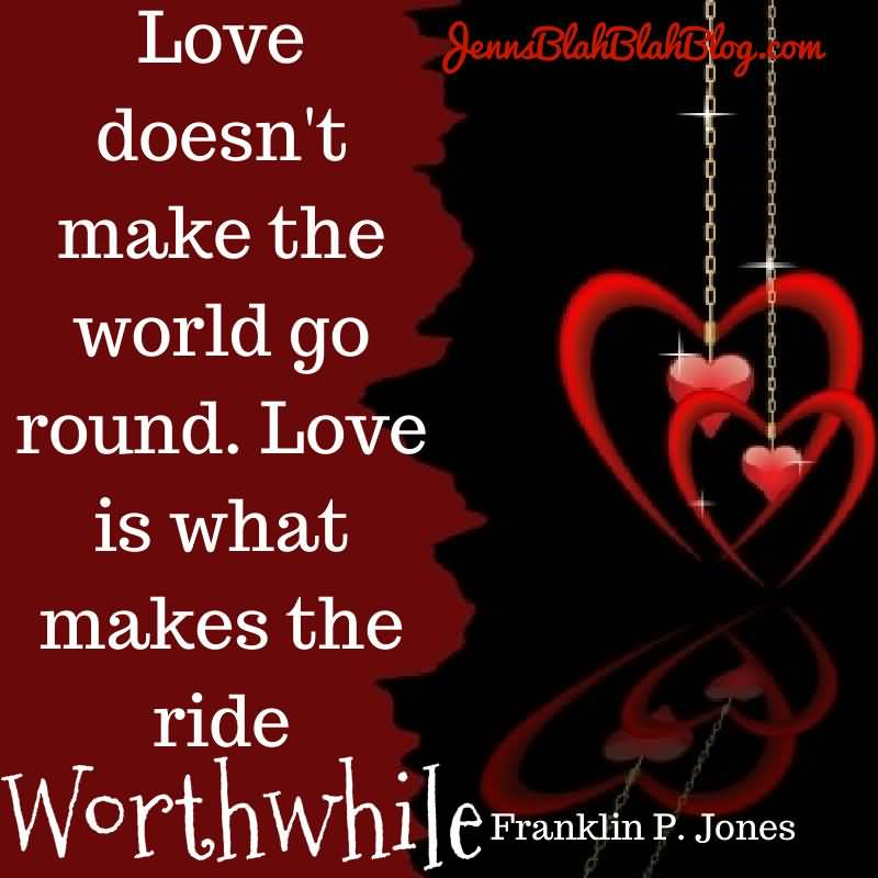 Love Quotes Valentines Day 13