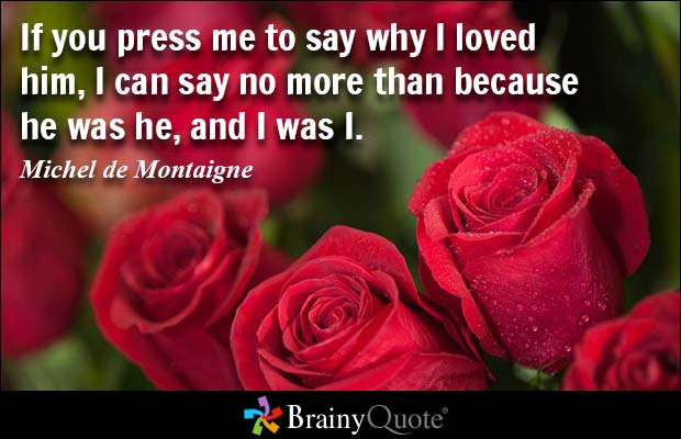 Love Quotes Valentines Day 20