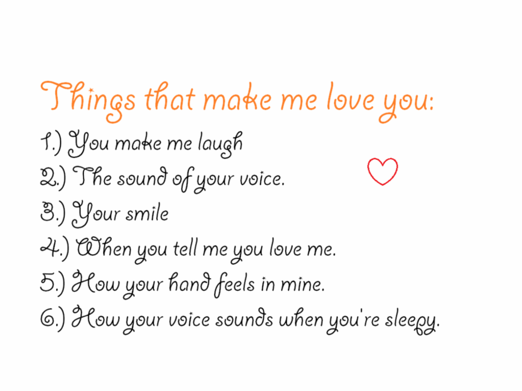 I Love You Quotes For Her Love Sms Quotes For Her 19  Quotesbae