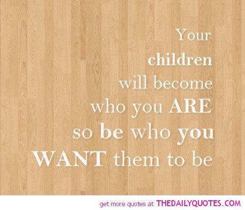 Love Your Children Quotes Extraordinary Love Your Children Quotes 05  Quotesbae