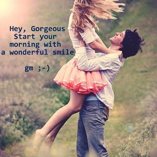 Lovely Couple Quotes Stunning Lovely Couple Quotes 04  Quotesbae