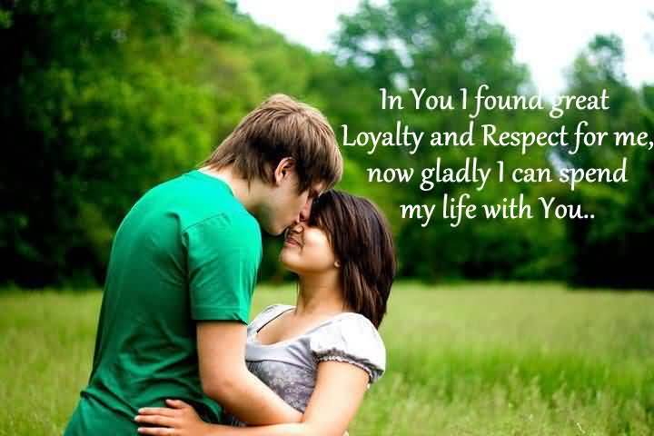 Lovely Couple Quotes Prepossessing Lovely Couple Quotes 08  Quotesbae