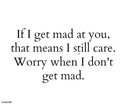 Mad Love Quotes Amazing Mad Love Quotes 11  Quotesbae