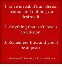 A Return To Love Quotes Amusing Marianne Williamson A Return To Love Quotes 08  Quotesbae