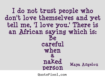 Maya Angelou Quotes About Friendship Stunning 20 Maya Angelou Quotes About Friendship  Quotesbae