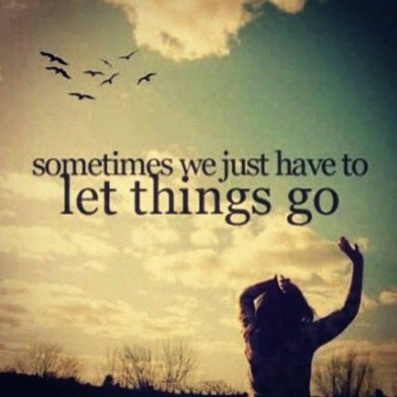 Charming Meaningful Life Quotes 17 Amazing Pictures