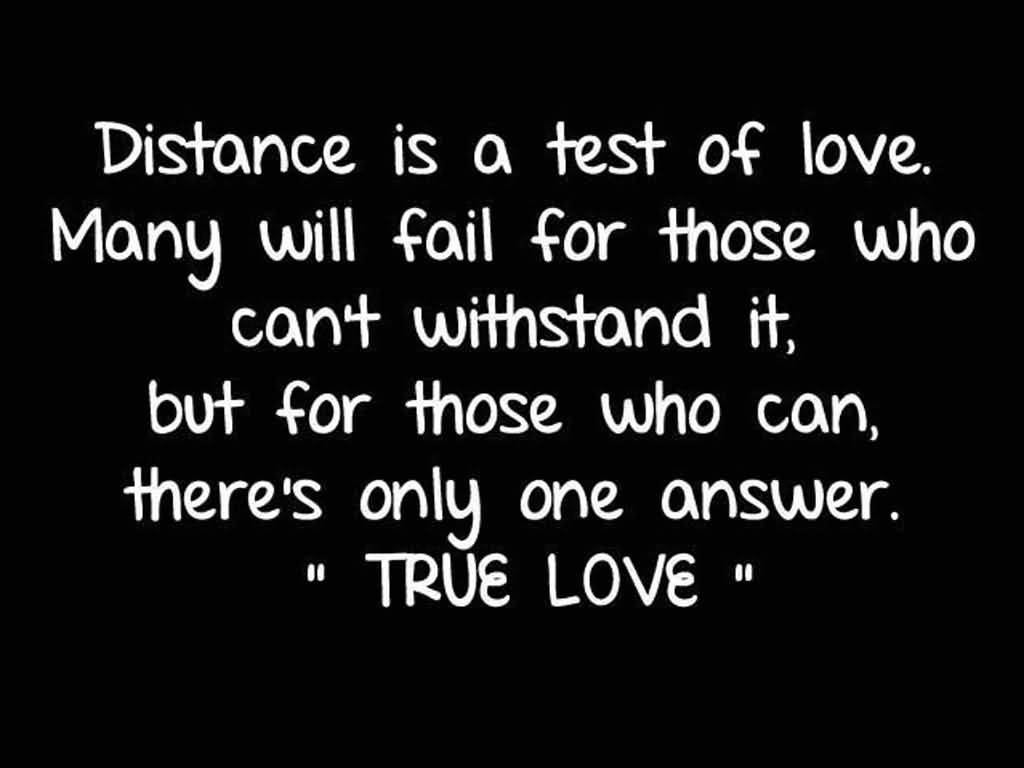Meaningful Quotes Meaningful Quotes About Love 07  Quotesbae