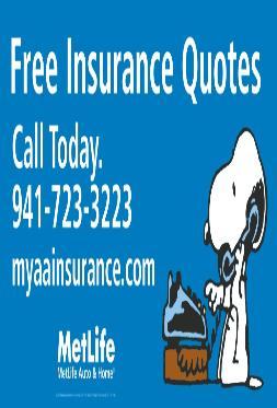 Attirant Metlife Life Insurance Quotes 09